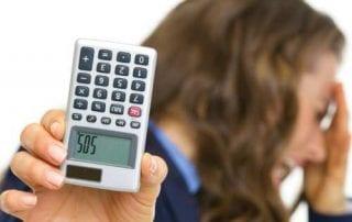7 Masalah Keuangan Fresh Graduate yang Biasa Mereka Hadapi 01 - Finansialku