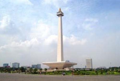 Wisata Sejarah Kemerdekaan_ 10 Tempat Bersejarah Proklamasi Indonesia 07 - Finansialku