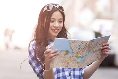 10 Keutamaan Travelling yang Biasanya Tidak Kamu Sadari 01 - Finansialku