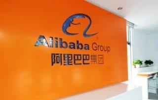 10 Fakta Menarik Tentang Alibaba Group yang Jarang Diketahui Orang 01