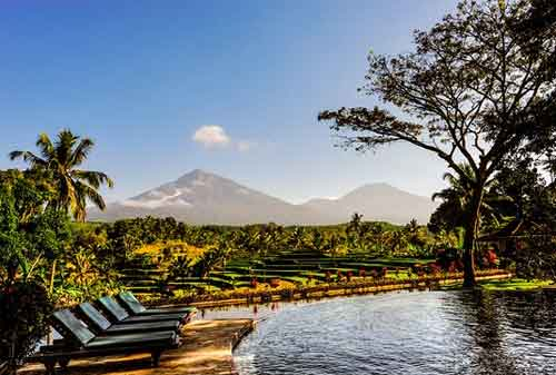 Top 10 Tempat Wisata Banyuwangi yang Paling Hits dan Terkenal 06 - Finansialku