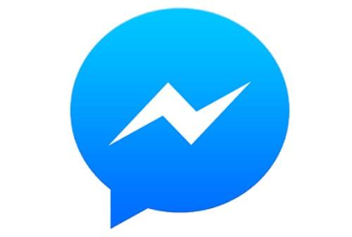 Messenger - Finansialku
