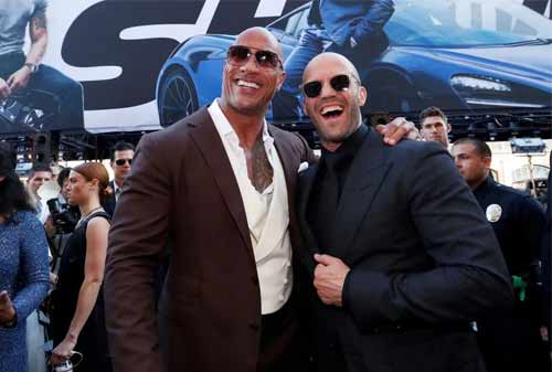 Fast And Furious Hobbs And Shaw 07 - Finansialku