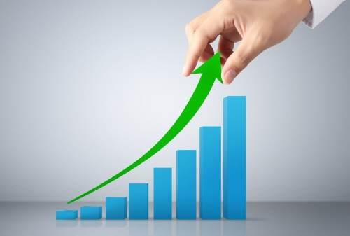 5 Strategi Meningkatkan Keuntungan Perusahaan Dengan Mudah 03 - Finansialku