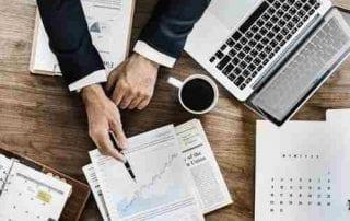 5 Strategi Meningkatkan Keuntungan Perusahaan Dengan Mudah 01 - Finansialku