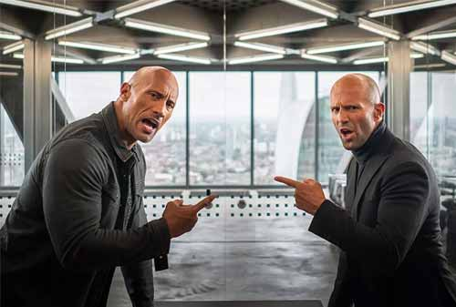 Fast And Furious Hobbs And Shaw 04 - Finansialku