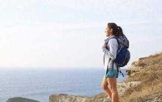 Ini Dia 10 Tips Jalan Jalan Aman Bagi Para Solo Traveler 01 - Finansialku