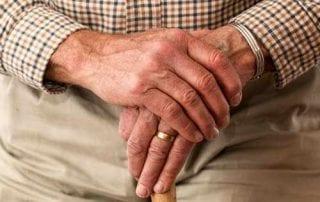 Aturan Baru Persiapan Pensiun - Finansialku