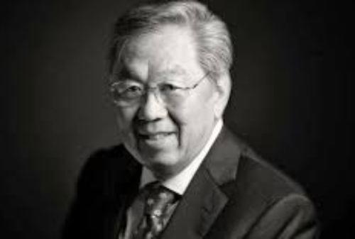 Konglomerat Edward Soeryadjaja Di Hukum MA 15 Tahun Penjara 04