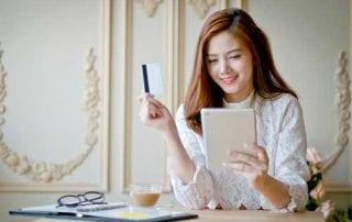 Bingung Dengan E-Commerce Kecantikan Nih Ada Sociolla 01 - Finansialku