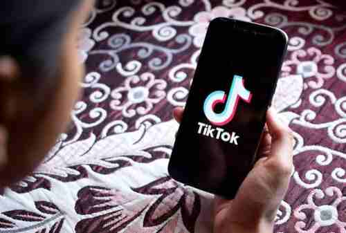 Mengenal Video Tiktok, Aplikasi China Juara Dunia 05 - Finansialku