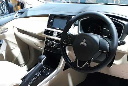 Mitsubishi Xpander 05 - Finansialku