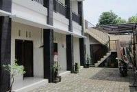 Rumah Kost - Finansialku