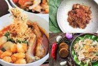10 Tempat Wisata Kuliner Bandung Favorit yang Wajib Kamu Kunjungi 01 - Finansialku