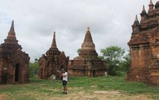 Liburan Backpacker Gue Ke Bagan Myanmar 01 - Finansialku