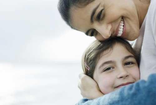 5 Tips Menjadi Single Parent Bahagia yang Berdikari 01 - Finansialku
