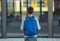 5 Tips Mempersiapkan Dana pendidikan Anak 01 - Finansialku