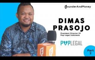 Dimas Prasojo