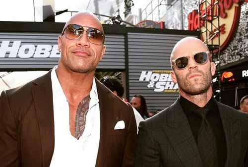 Fast And Furious Hobbs And Shaw 03 - Finansialku