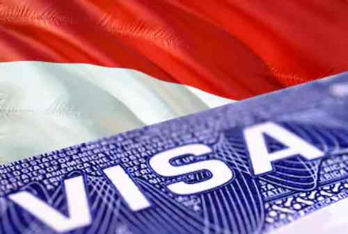 All Information You Need About Indonesia Visa Policy and Requirements 05