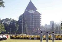 Segini Biaya Kuliah di Universitas Indonesia yang Harus Mahasiswa Siapkan 01 - Finansialku