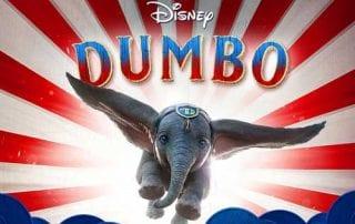 Film Dumbo 01 - Finansialku