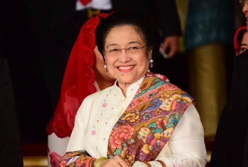 Megawati Soekarnoputri 02 - Finansialku
