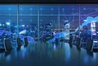 Irama Pasar Forex - Finansialku