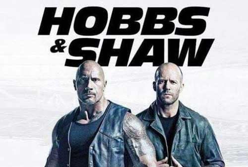 Fast And Furious Hobbs And Shaw 02 - Finansialku