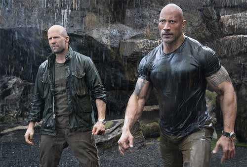 Fast And Furious Hobbs And Shaw 05 - Finansialku