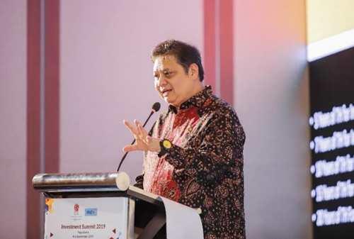Mempromosikan Pasar Modal Indonesia Melalui IDX-RHB Investment Summit 2019 10 - Finansialku