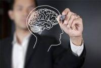 Kesehatan Otak - Finansialku