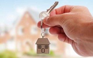 Sebelum Beli Rumah, Tengok Dulu Rumah Subsidi Jabodetabek 01 - Finansialku