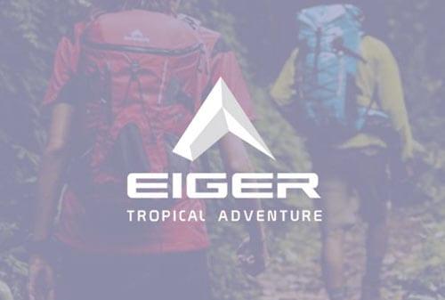 Brand Eiger 02 - Finansialku