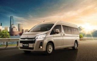 Apa Bisa Beli Toyota Hiace Dengan Hasil Investasi P2P Lending_ 00 - Finansialku