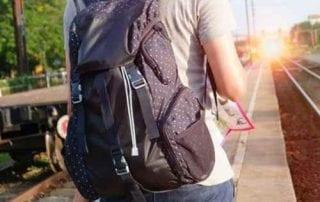 Tips Traveling Super Hemat dan Murah Bagi Mahasiswa - Finansialku