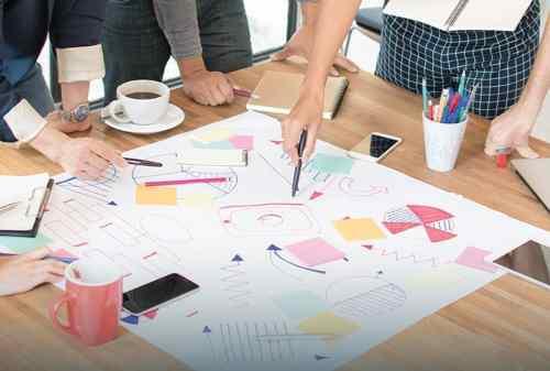5 Strategi Meningkatkan Keuntungan Perusahaan Dengan Mudah 02 - Finansialku