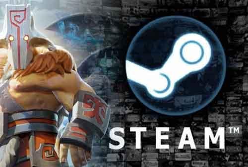 Anti Bajakan! 7+ Situs Download Game PC Terbaik Secara Gratis 03 - Finansialku