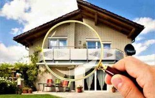 Supaya Gak Ketipu, Pahami Dulu Langkah Aman Beli Rumah Bekas - Finansialku