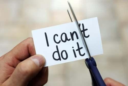 7 Tips Pengembangan Diri Agar Hidup Sukses dan Lebih Bermakna 05 - Finansialku
