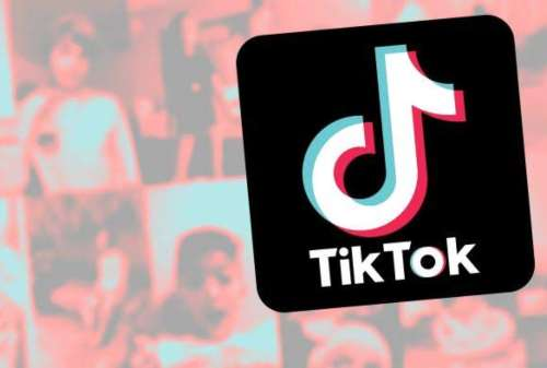 Mengenal Video Tiktok, Aplikasi China Juara Dunia 02 - Finansialku