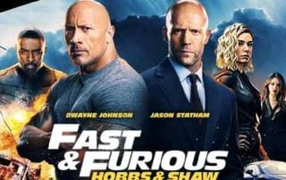 Fast And Furious Hobbs And Shaw 01 - Finansialku