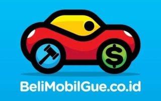 Kenali Belimobilgue, Situs Jual Mobil Bekas Online Dalam 1 Jam 01 - Finansialku
