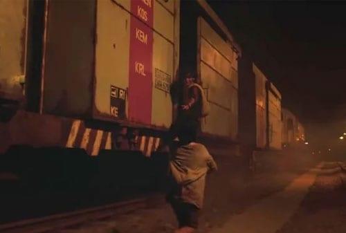 Gundala 04 - Finansialku