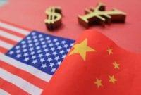 Babak Baru Perang Dagang AS – China, Yuk Sikapi dengan Tepat 01 - Finansialku