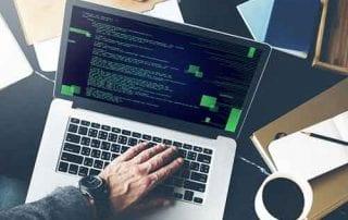 Bingung Kerja Apa Begini Peluang Kerja dan Prospek Programmer Android 01 - Finansialku