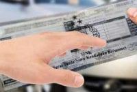 Pahami Dulu Syarat, Cara Pengurusan dan Biaya Balik Nama Mobil - Finansialku