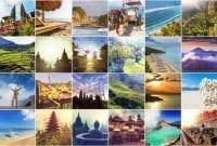 Yuk Kunjungi 10 Destinasi Wisata Prioritas Indonesia yang Bikin Ketagihan 01