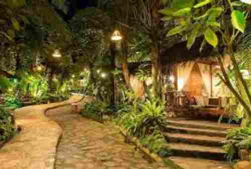 10 Tempat Wisata Kuliner Bandung Favorit yang Wajib Kamu Kunjungi 04 - Finansialku