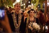 Biaya Upacara Pernikahan Adat Jawa Memang Mahal, Namun… 01 - Finansialku